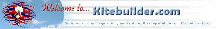 Kite Studio website and forum